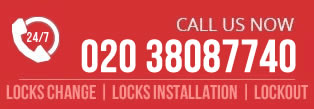 contact details Hackney locksmith 020 38087740