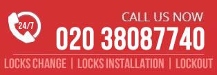 contact details Hackney locksmith 020 3808 7740