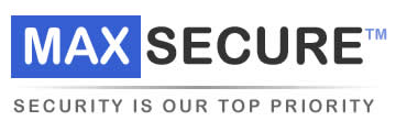 Secure Locksmith Hackney